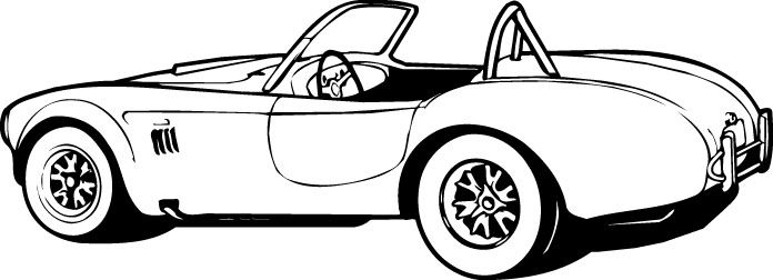 drag car coloring pages the best free drag coloring page images download from 58 coloring car pages drag