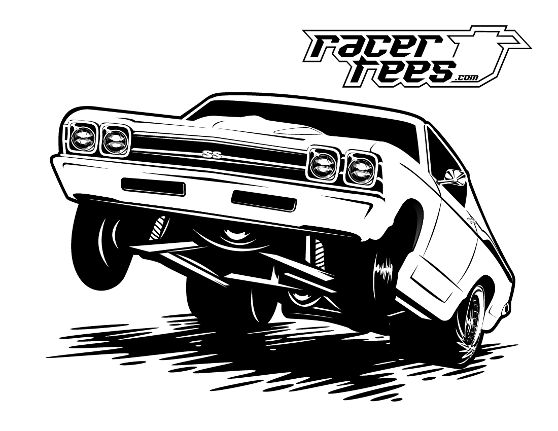 drag car coloring pages the best free drag coloring page images download from 58 coloring drag pages car