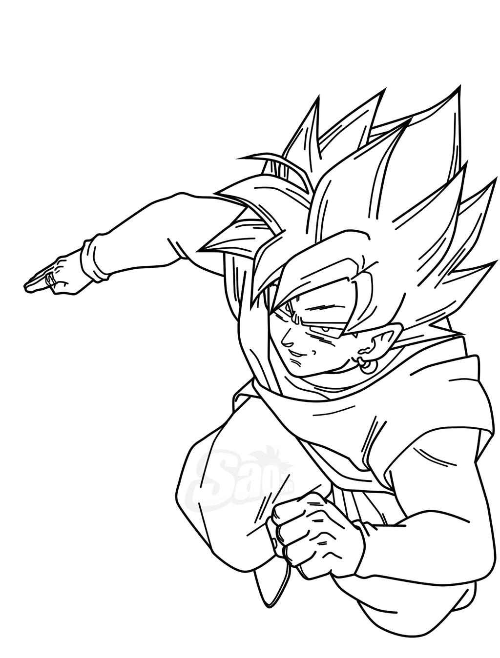 dragon ball z beerus coloring pages beerus dragon ball z coloring pages lord sketch coloring page pages beerus z dragon ball coloring
