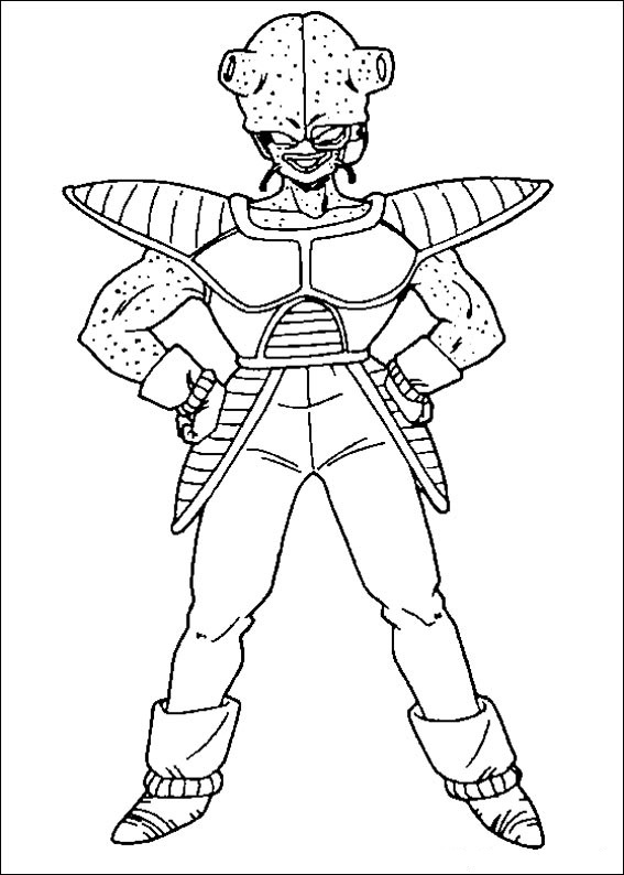 dragon ball z beerus coloring pages bills lineart by gokussj20 on deviantart pages coloring z dragon beerus ball