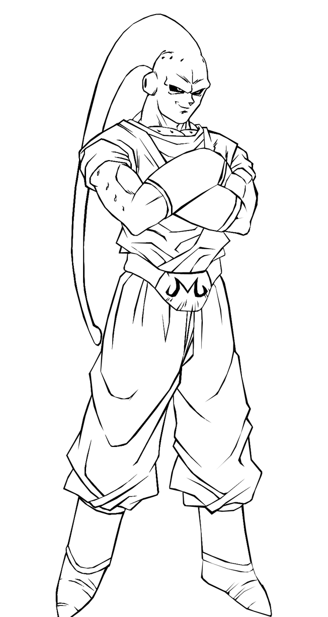 dragon ball z beerus coloring pages dragon ball beerus coloring pages pages beerus coloring dragon ball z