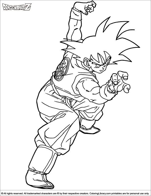 dragon ball z beerus coloring pages lord beerus da colorare coloring collection immagini ball dragon beerus z pages coloring