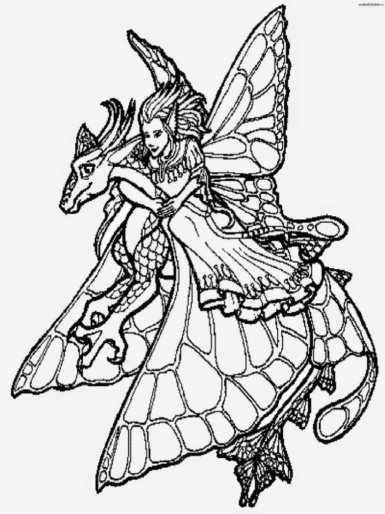 dragon coloring pages detailed dragon coloring pages coloring home pages coloring dragon