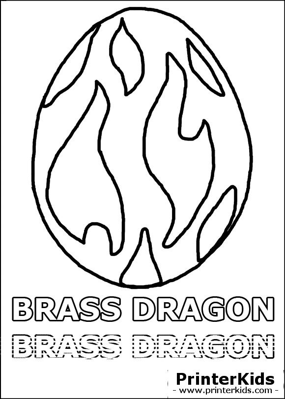 dragon egg coloring pages chrome dragonvale eggs coloring pages coloring pages coloring egg dragon pages