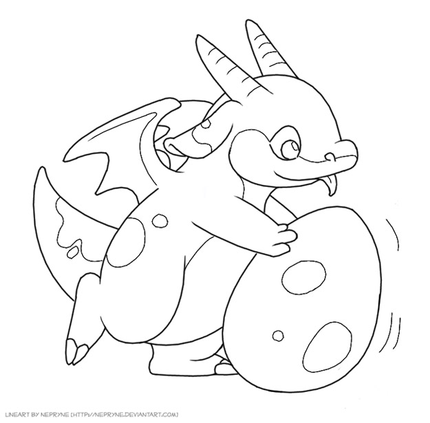 dragon egg coloring pages coloring pages and images 34 dragon egg coloring page gif pages dragon egg coloring