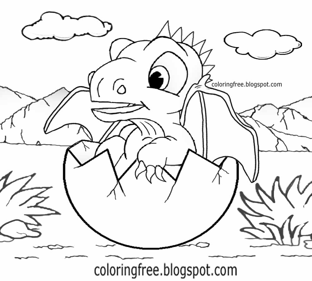 dragon egg coloring pages colouring page art roaring firebreathing dragon dragon dragon coloring pages egg