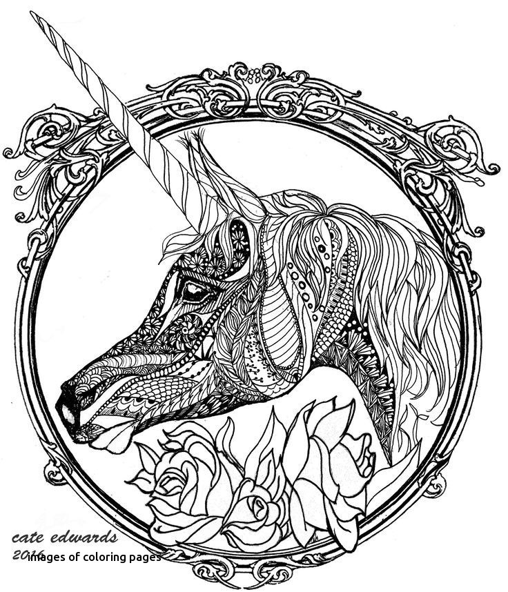 dragon egg coloring pages colouring page art roaring firebreathing dragon dragon dragon coloring pages egg 1 1