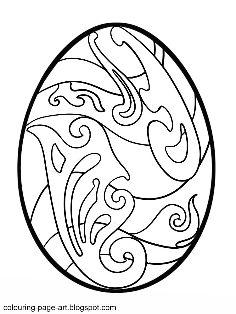 dragon egg coloring pages dragon egg coloring pages at getdrawings free download dragon egg coloring pages