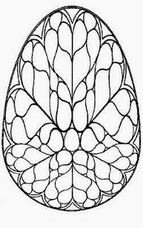 dragon egg coloring pages dragon egg coloring pages at getdrawings free download egg coloring dragon pages