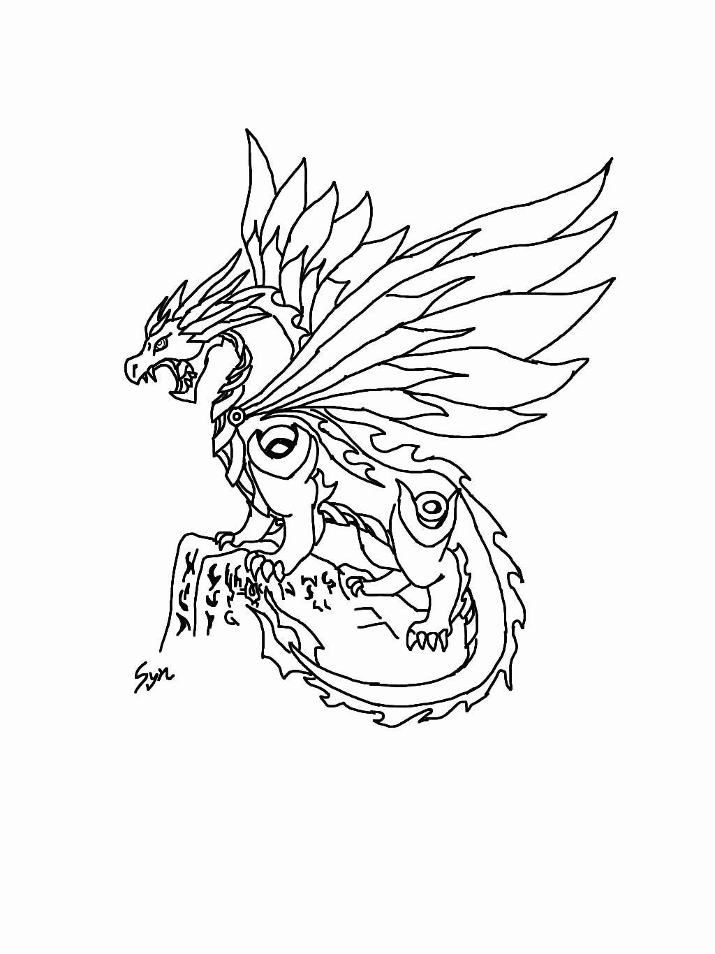 dragon egg coloring pages dragon39s egg line art by pulsedragon coloring pages egg pages dragon coloring