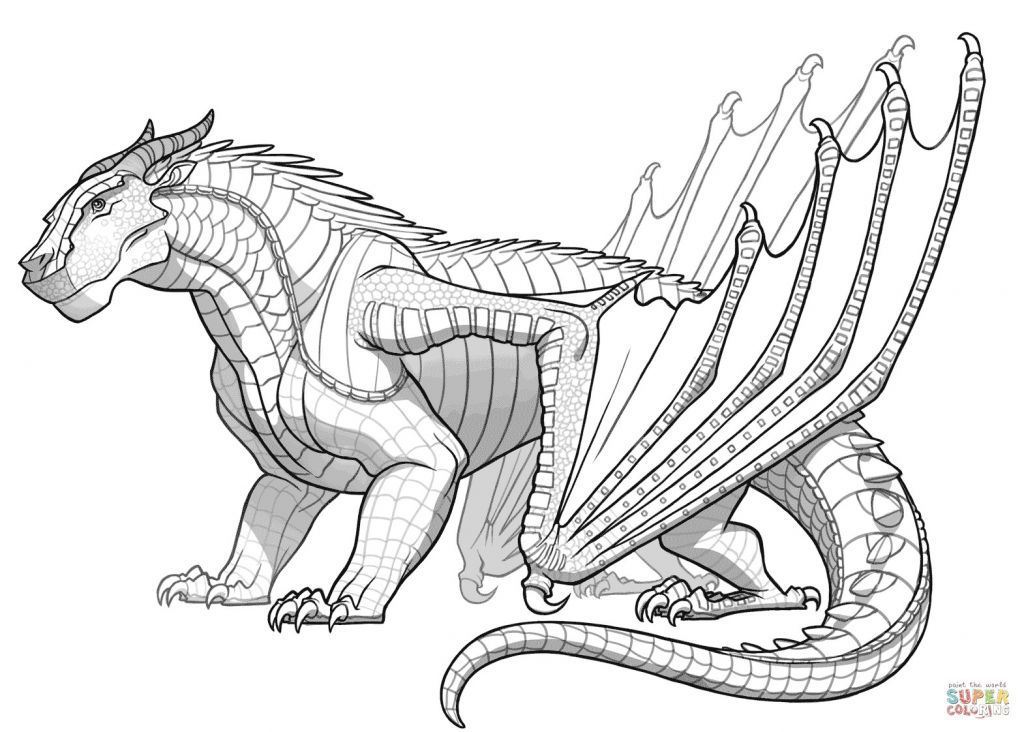 dragon pics to color coloring pages dragon coloring pages free and printable dragon color pics to