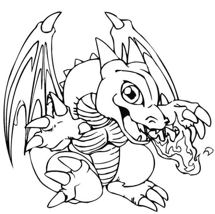 dragon pics to color dragon pics to color pics dragon color to