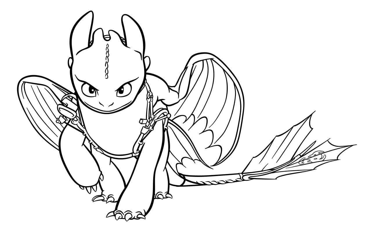 dragons 3 coloring pages 3 headed cyber dragon rough by ironshod on deviantart 3 coloring dragons pages