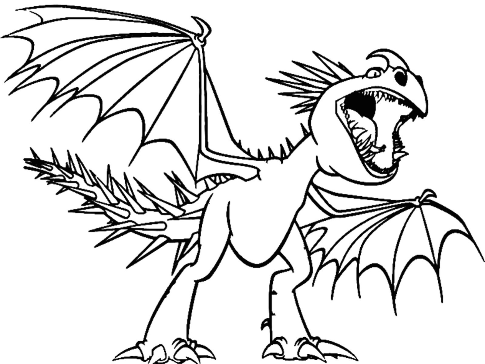 dragons 3 coloring pages coloring pages how to train your dragon 3 best collection 3 dragons coloring pages