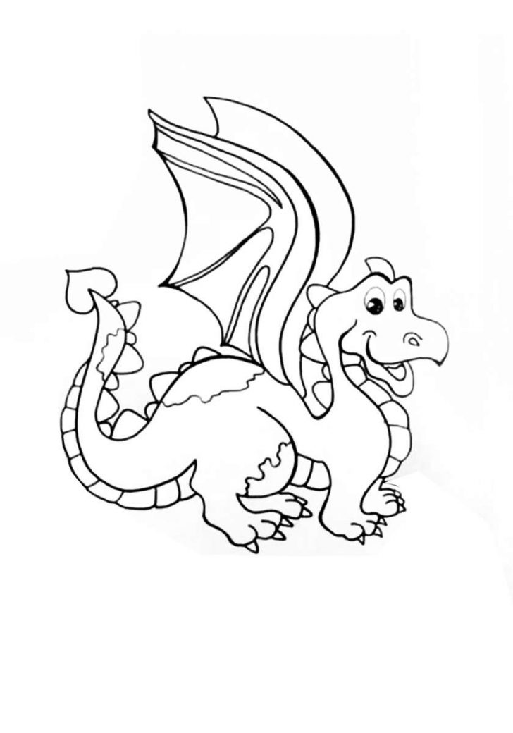 dragons 3 coloring pages coloring pages how to train your dragon 3 best collection 3 dragons pages coloring
