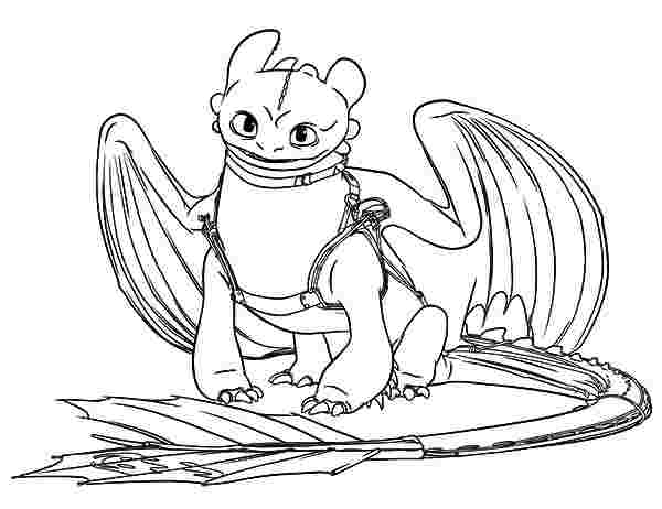 dragons 3 coloring pages coloring pages how to train your dragon 3 best collection dragons coloring 3 pages