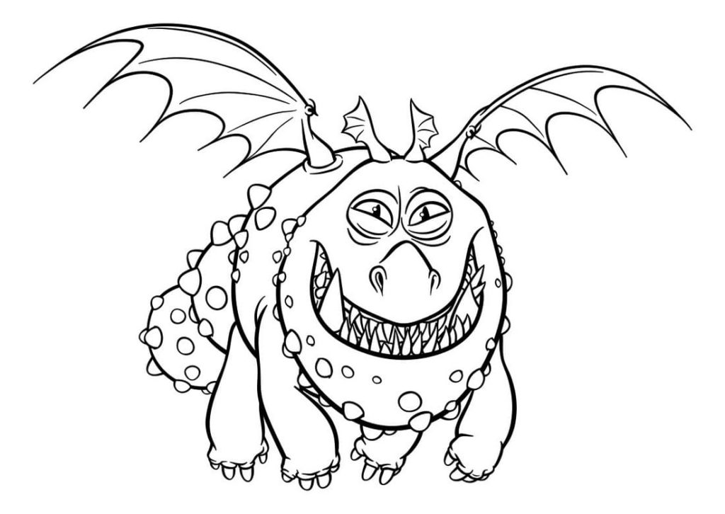 dragons 3 coloring pages coloring pages how to train your dragon 3 best collection pages dragons coloring 3