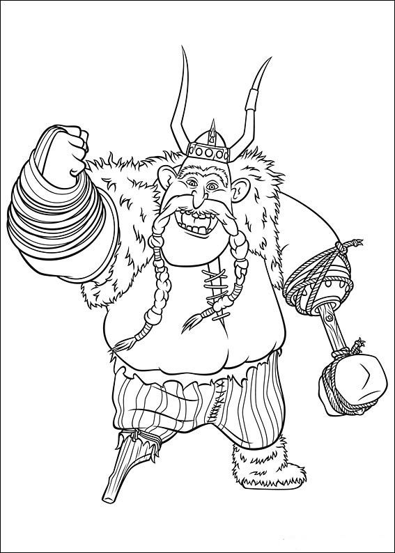 dragons 3 coloring pages coloring pages how to train your dragon 3 best collection pages dragons coloring 3 1 1