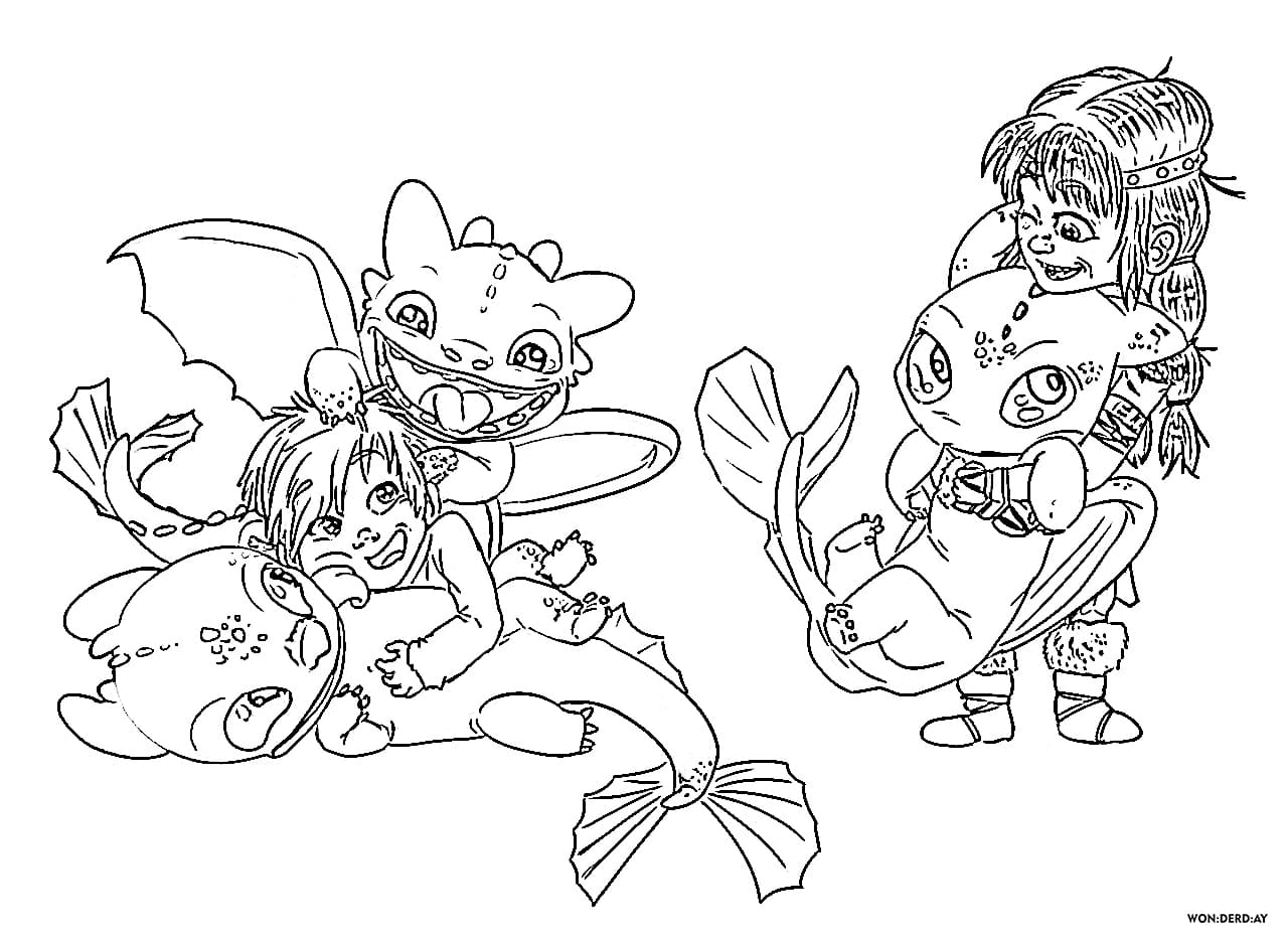 dragons 3 coloring pages dragon coloring page three headed dragon pages coloring dragons 3