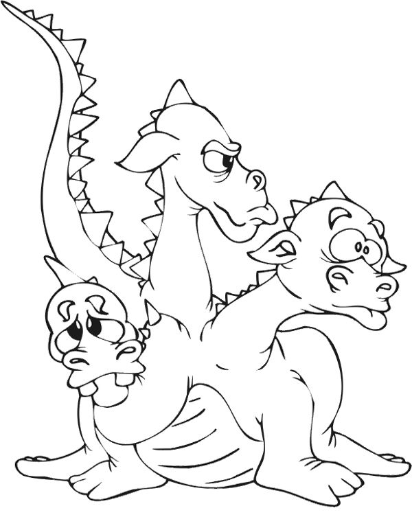dragons 3 coloring pages how to train your dragon 3 coloring pages coloring dragons pages 3
