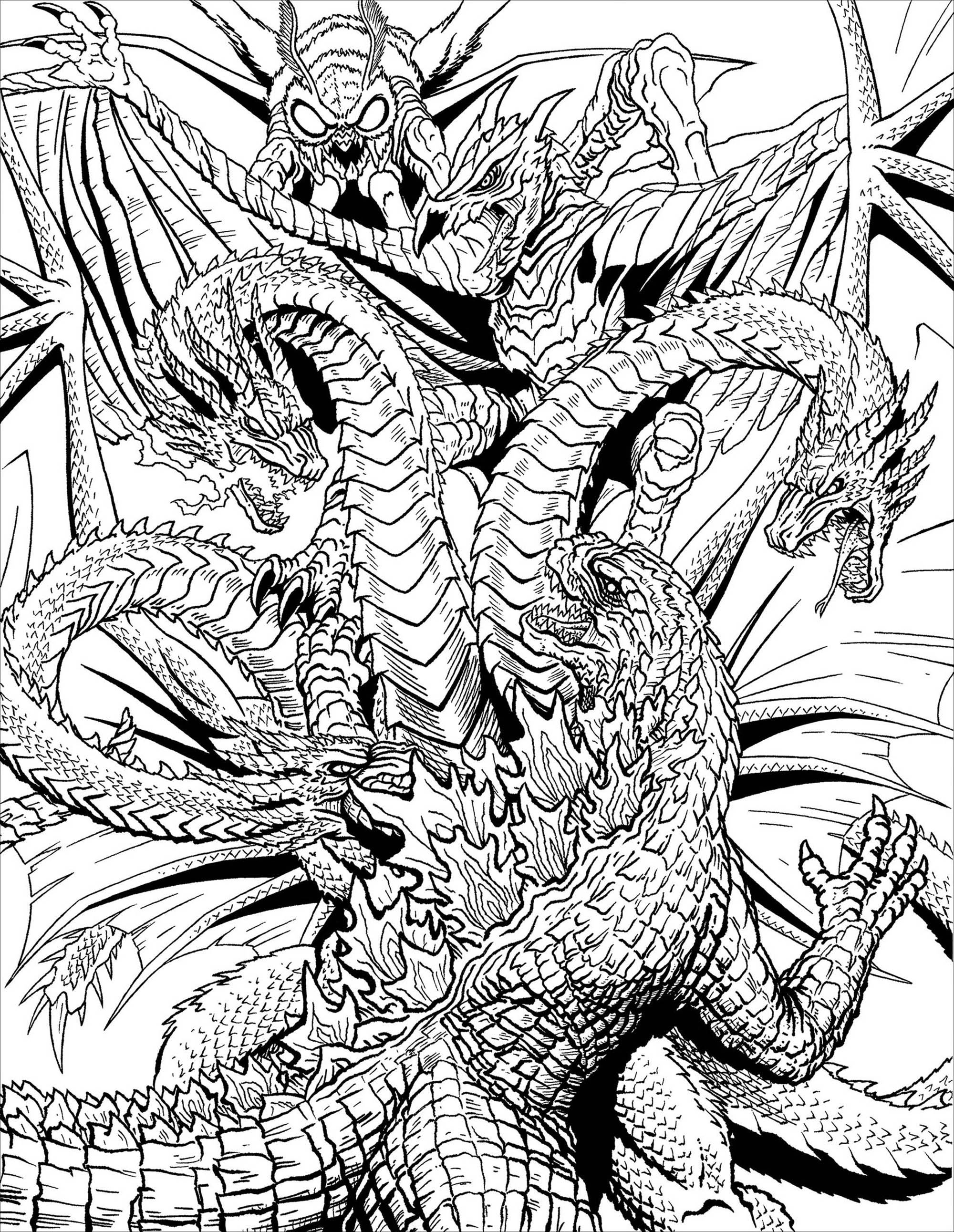 dragons 3 coloring pages how to train your dragon 3 coloring pages dragons coloring 3 pages