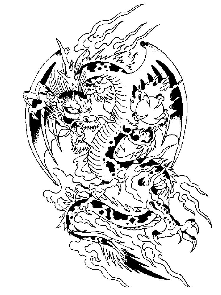 dragons 3 coloring pages how to train your dragon 3 coloring pages ideas 3 coloring dragons pages