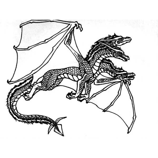 dragons 3 coloring pages how to train your dragon 3 coloring pages ideas dragons pages coloring 3