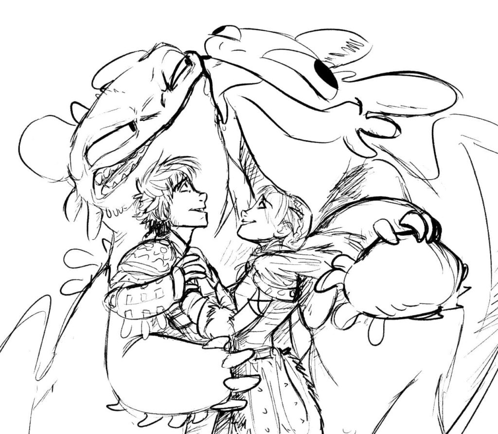 dragons 3 coloring pages how to train your dragon coloring pages dragon coloring 3 coloring dragons pages