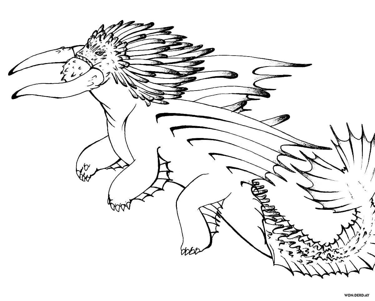 dragons 3 coloring pages three headed dragon google search with images dragon coloring dragons pages 3
