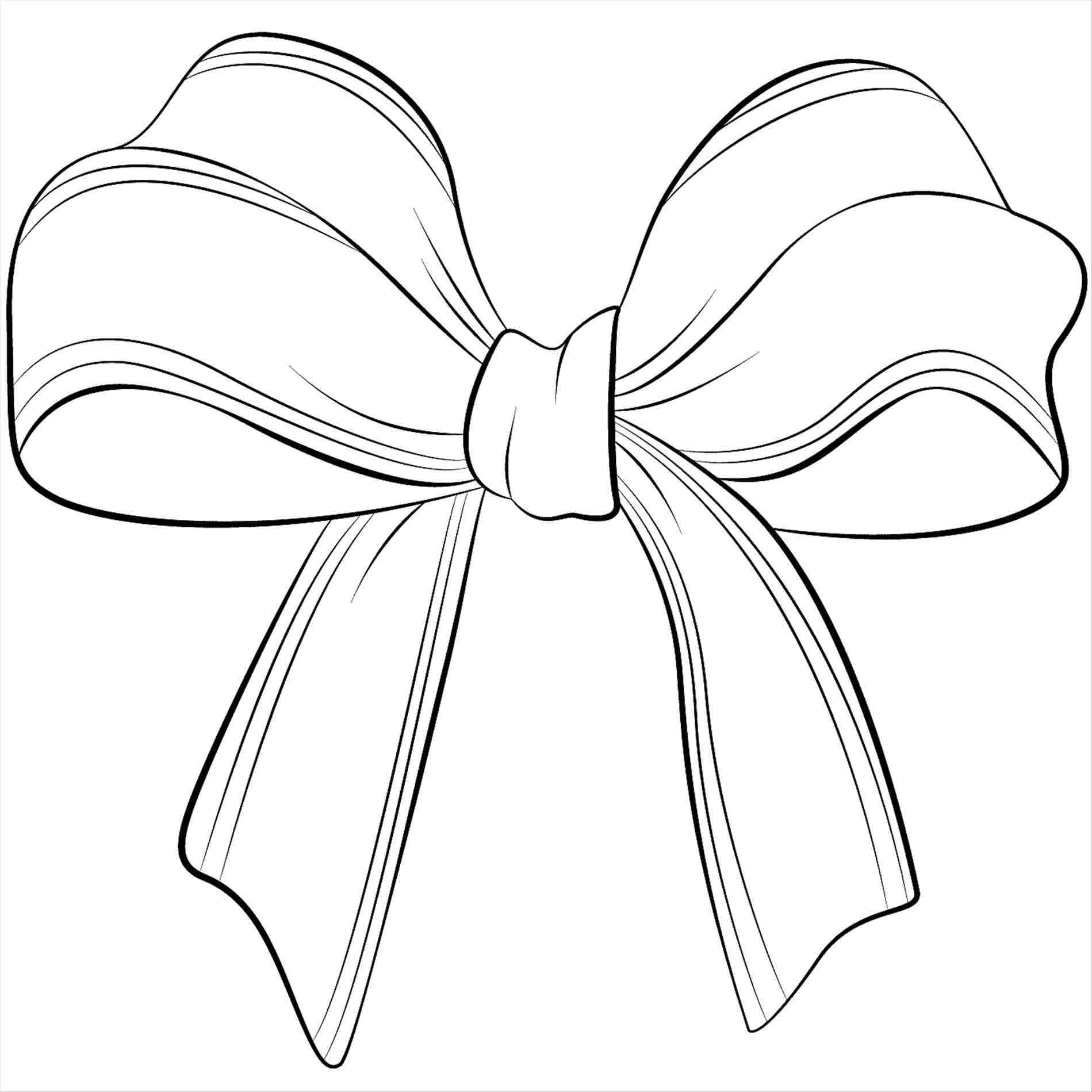 draw a bow bow line drawing at getdrawings free download draw a bow