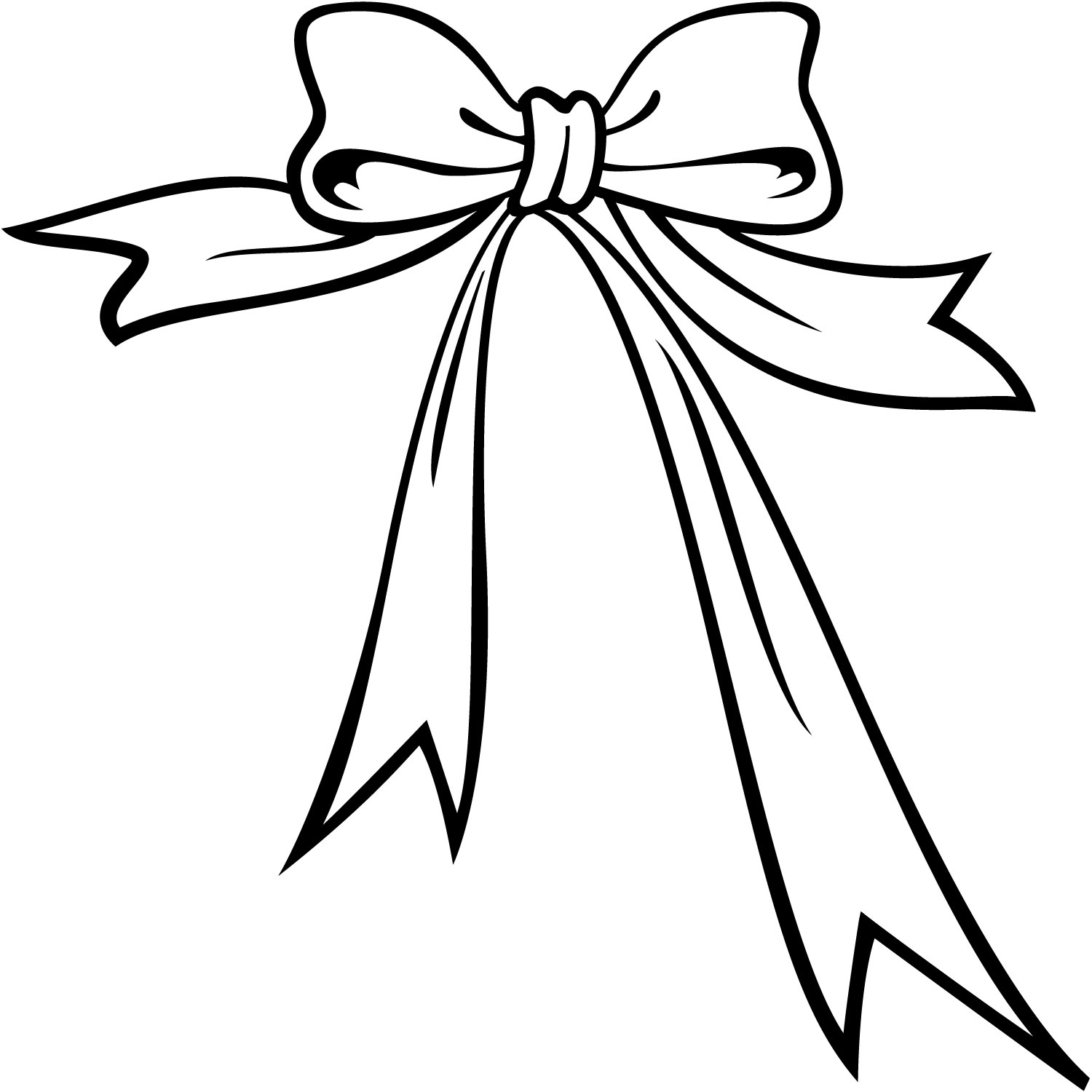 draw a bow pin by bethany garrison on itemssymbolsthings bow draw bow a