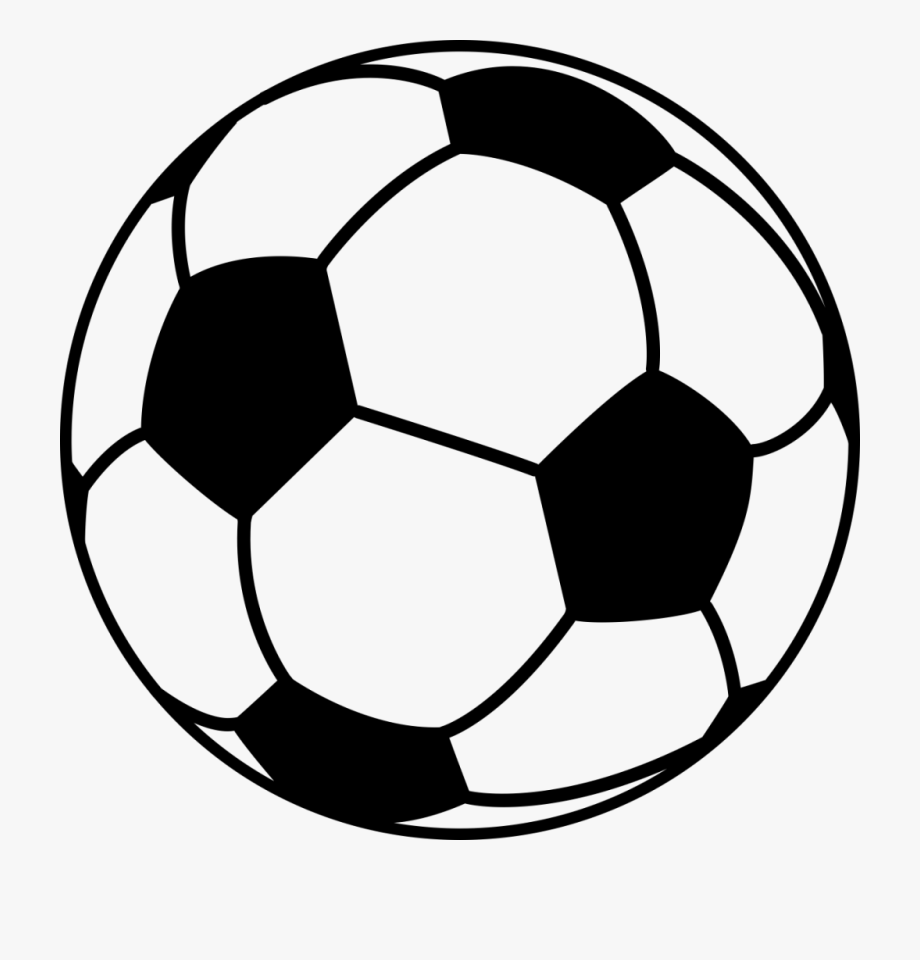 draw a football drawing ball football huge freebie download for powerpoint football draw a