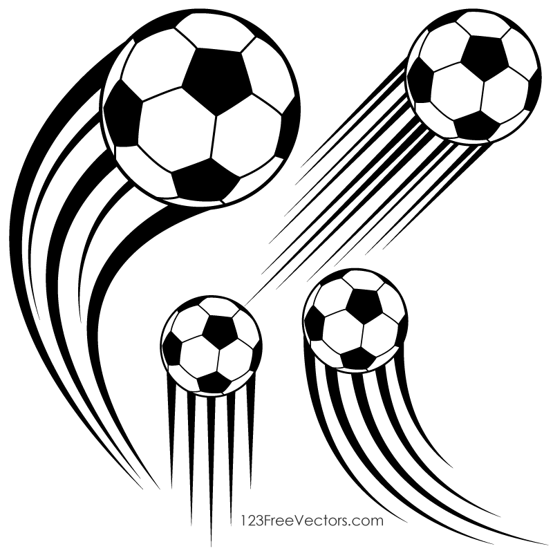 draw a football football ball drawing free download on clipartmag a football draw