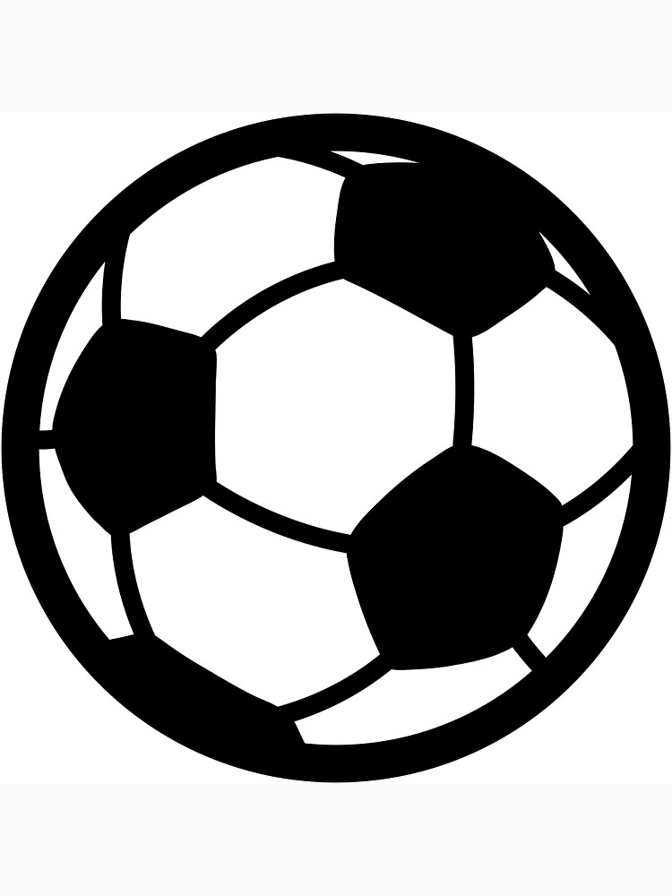 draw a football football ball drawing free download on clipartmag draw a football
