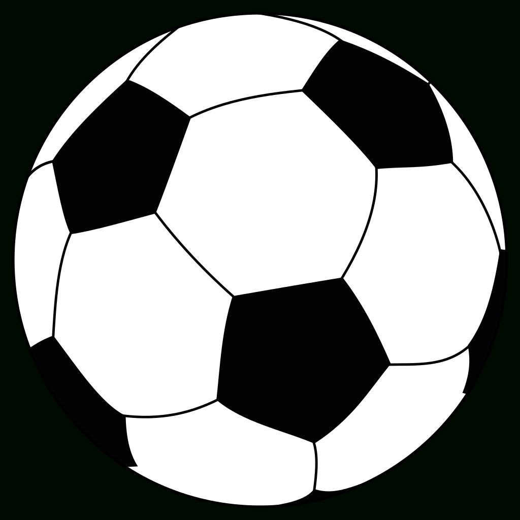 draw a football how to draw a football step by step easy drawing guides a football draw