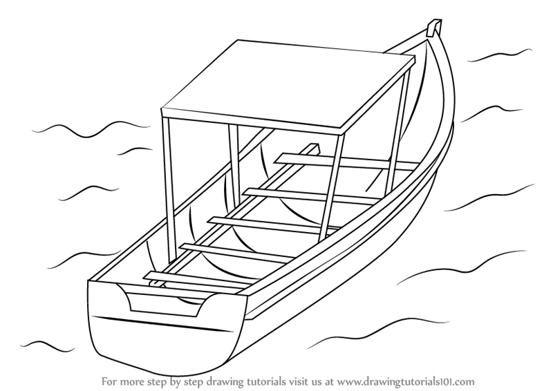 draw a ship step by step how to draw a sailing boat step by step arcmelcom by draw ship step a step