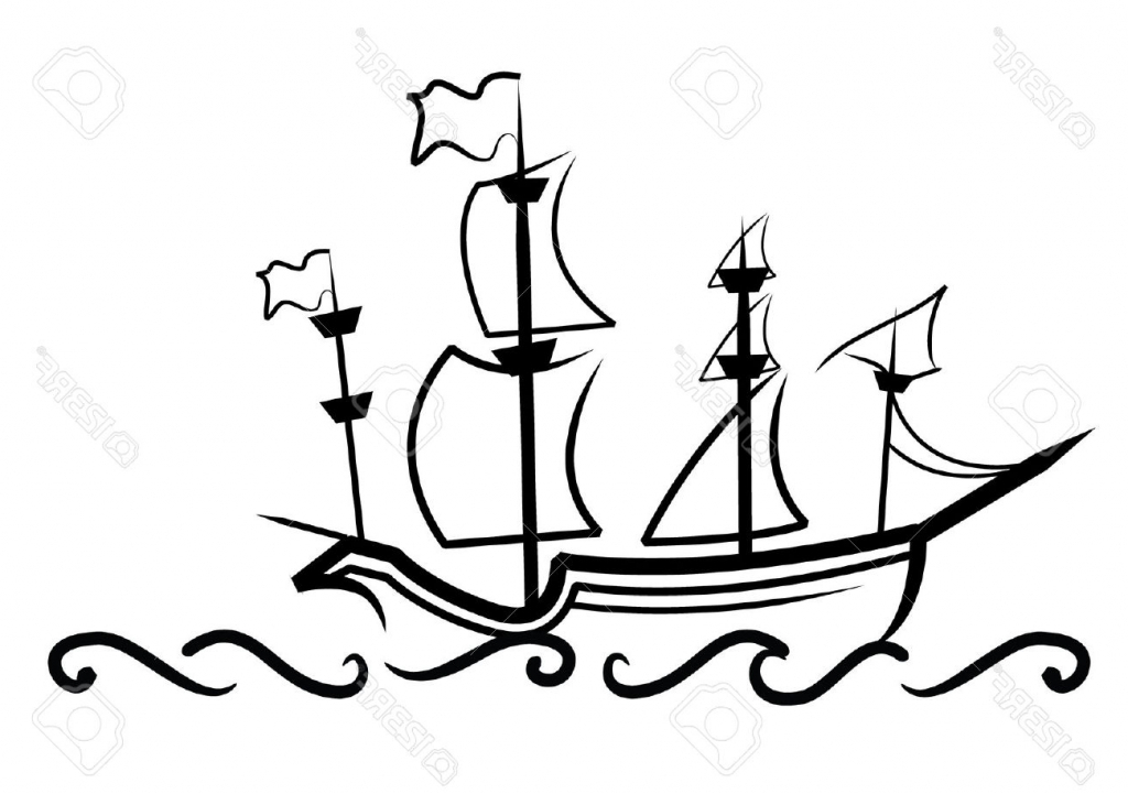 draw a ship step by step ship drawing step by step at getdrawings free download ship step a by draw step
