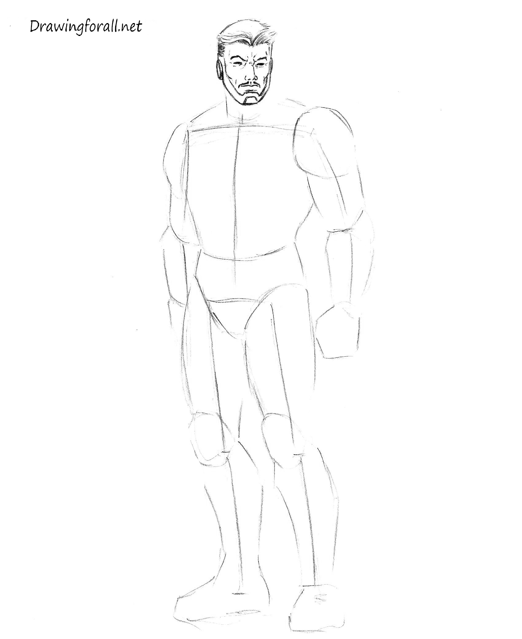 draw iron man step by step image result for how to draw iron man full body iron man man iron draw by step step
