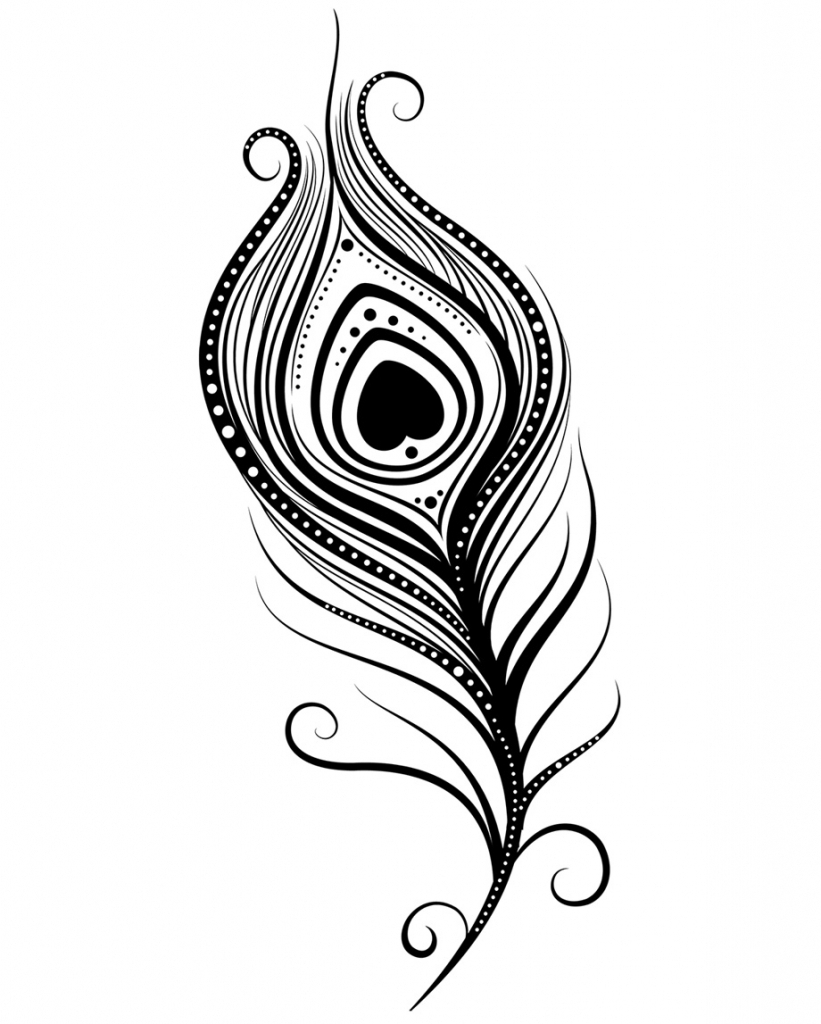 draw peacock peacock drawing color at getdrawings free download peacock draw