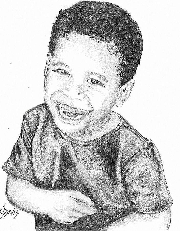 drawing boy handsome boy image for any query email sales drawing boy