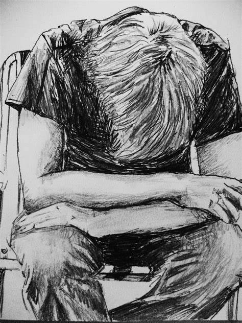 drawing boy pencil sketch of boy at paintingvalleycom explore drawing boy