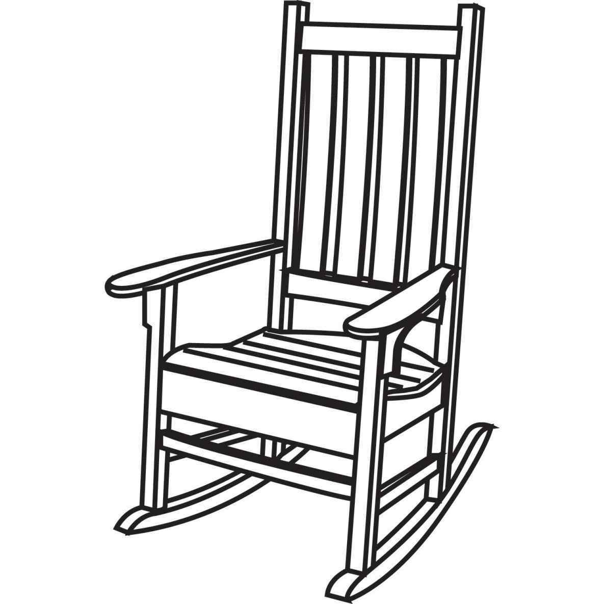 drawing chair byuh drawing rocking chair drawing chair drawing