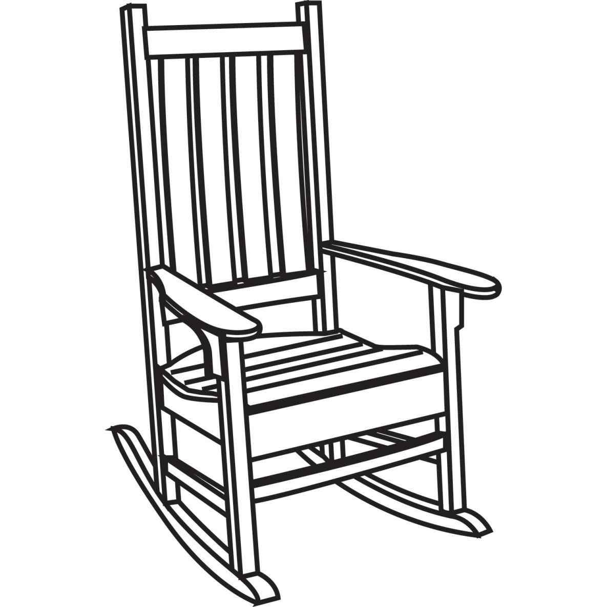 drawing chair chair drawing at getdrawings free download drawing chair