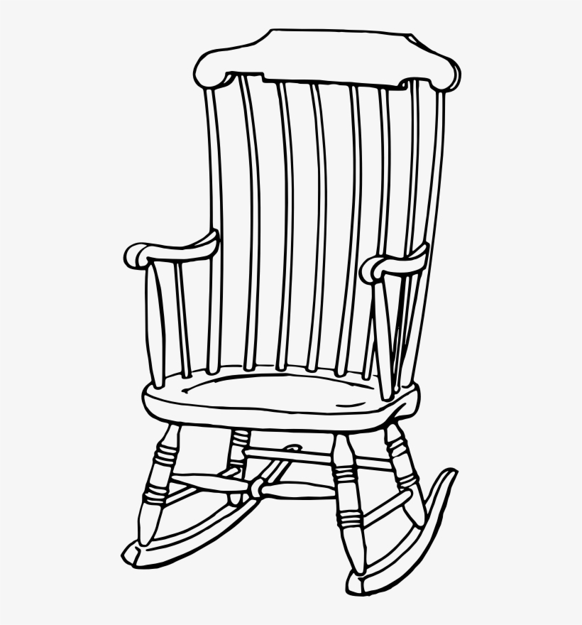 drawing chair chairs drawing at getdrawings free download drawing chair