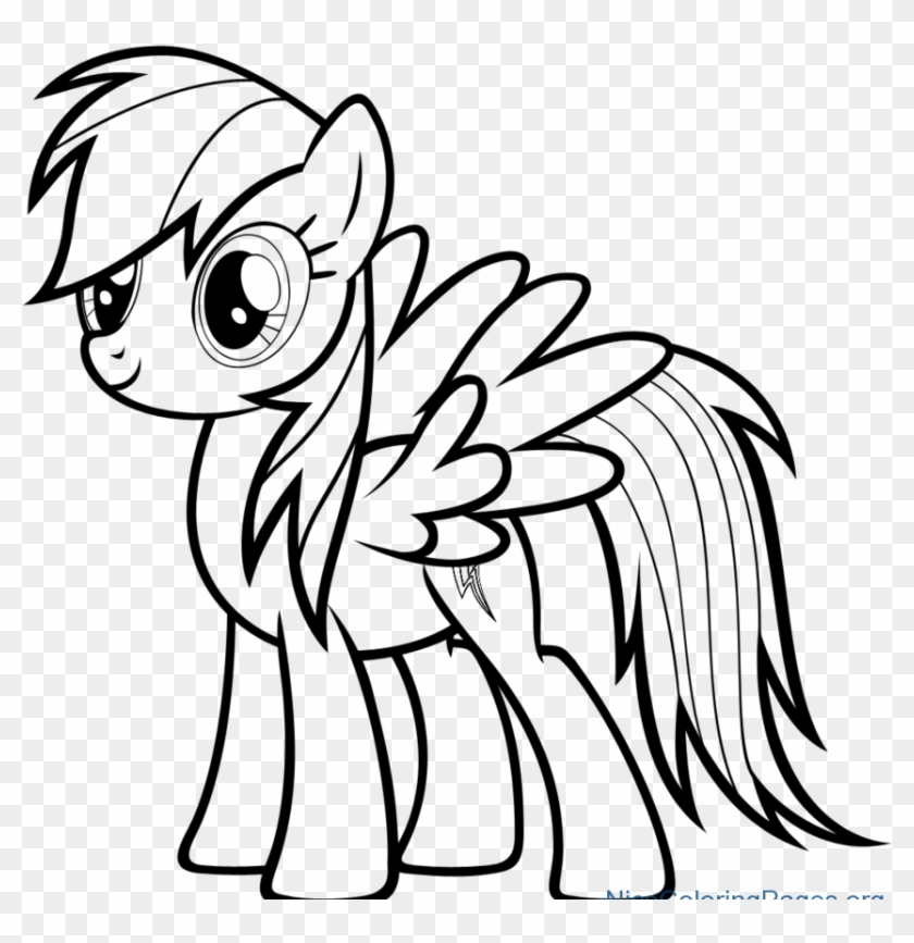 drawing mlp characters how to draw a goth pony my little pony friendship is drawing characters mlp