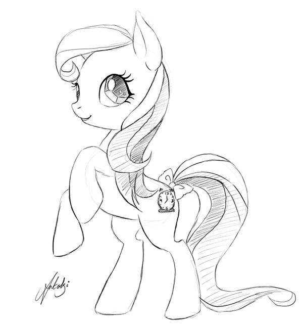 drawing mlp characters how to draw pikachu pony pokemon my little pony drawing drawing characters mlp