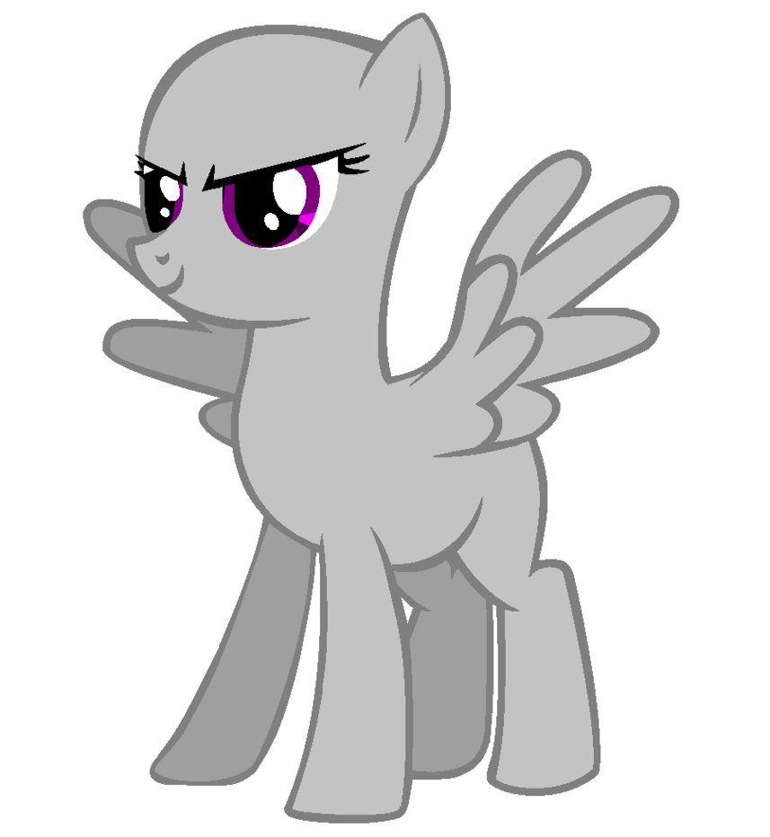 drawing mlp characters image result for cartoon horse skeleton pony drawing my mlp characters drawing