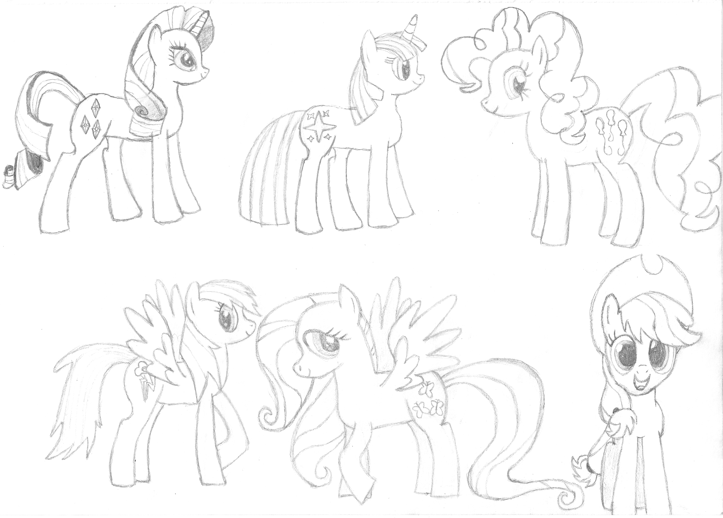 drawing mlp characters mlp alicorn pony cringe crop base vector pony drawing drawing characters mlp