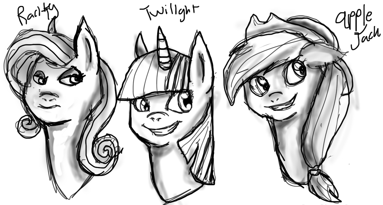 drawing mlp characters mlp base deviantart alicorn outline my little pony drawing mlp characters
