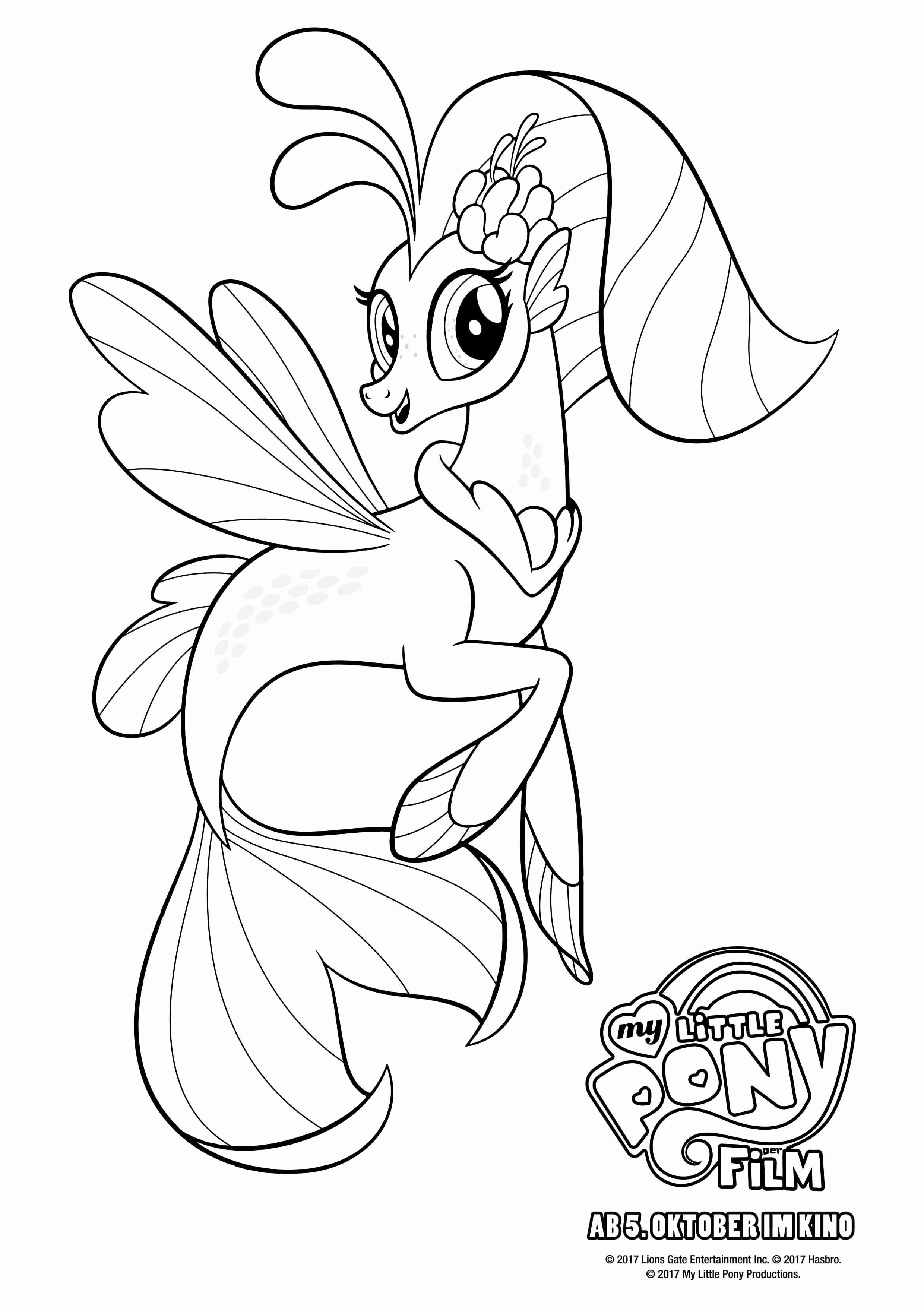 drawing mlp characters mlp fim pony base by xotrideviantartcom on deviantart mlp characters drawing
